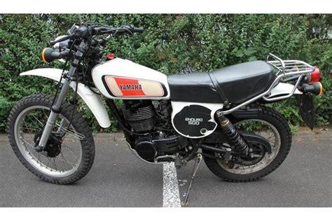 Yamaha Motorrad Frankfurt Am Main by Motorr 228 Der Auto Motorrad Frankfurt Am Main Gebraucht