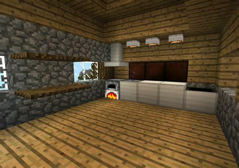 minecraft home decoration decorations mod minecraft pe mods addons