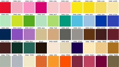 paint colors asian contest archikish prism
