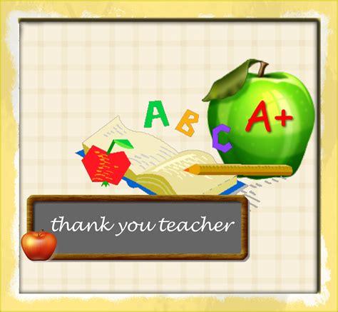 card ideas for teachers card ideas