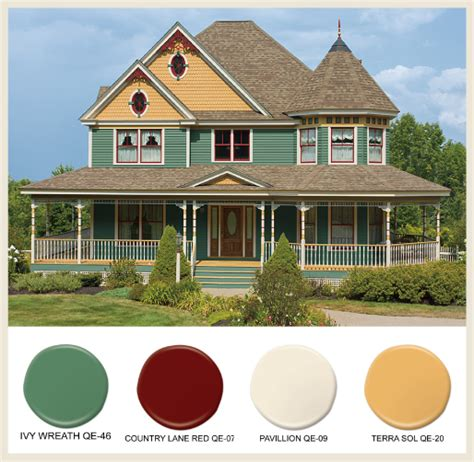 popular behr exterior paint colors colorfully behr behr marquee exterior paint primer