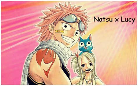 natsu x natsu x id by natsu x on deviantart
