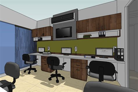 small office interior design pictures small office interior design
