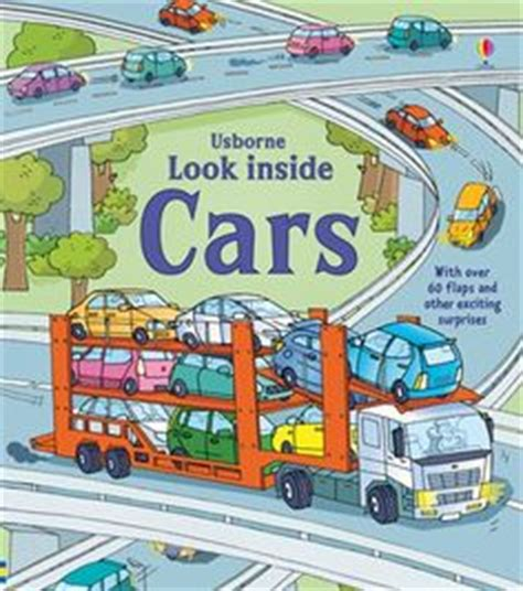 books about cars and how they work 1988 mitsubishi cordia electronic throttle control 1000 images about car books for children from usborne books on racing cars and