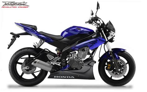 Motor Honda Terbaru by Daftar Harga Motor Honda Terbaru April 2013 Daftar Harga