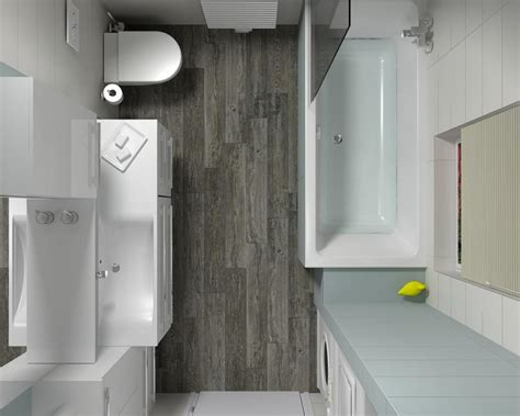 beautiful small bathroom ideas beautiful small bathrooms layout