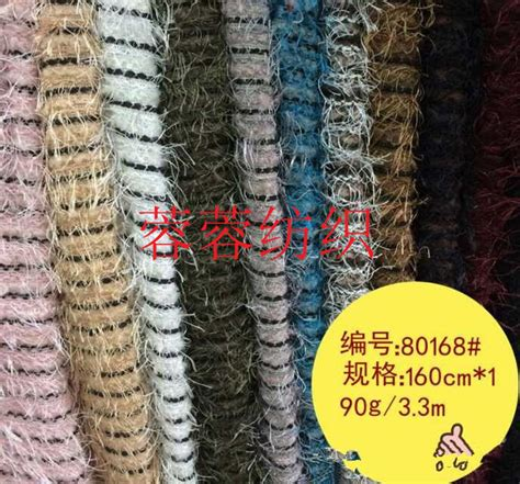 stretch knit wraps wholesale buy wholesale baby blanket material from china baby