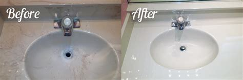 how to refinish kitchen sink sink refinishing florida bathtub refinishing