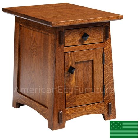 small end tables living room small end tables living room amish living room arts