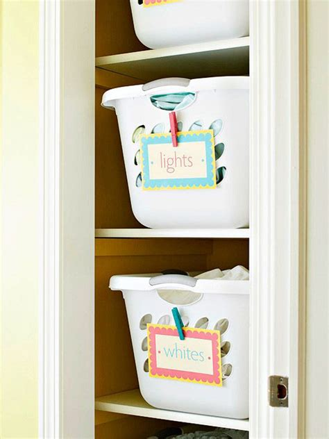 laundry room storage systems laundry room storage system ideas