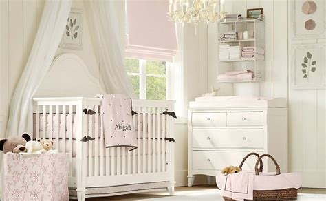 baby bedrooms design idee camerette neonati idee camerette