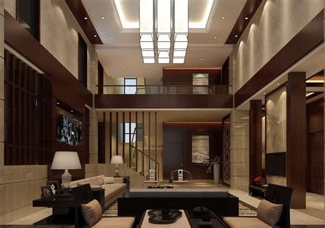 steunk home decorating ideas interior decoration tips 28 images 25 interior