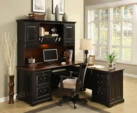 houston home office furniture houston home office furniture home office furniture