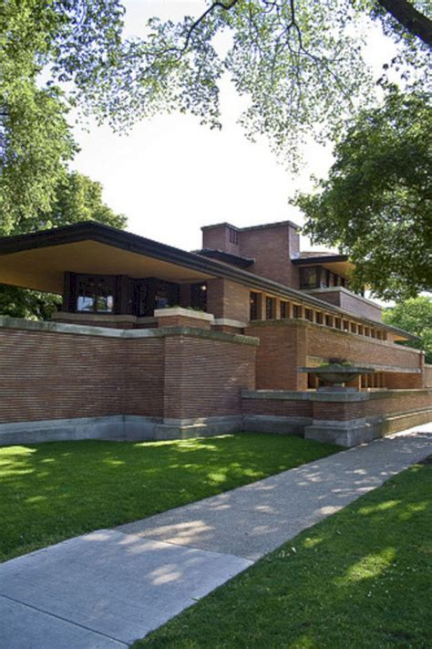 frank lloyd wright style homes frank lloyd wright style architecture home design