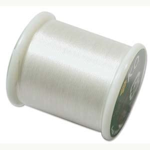 ko beading thread shiney lounge 187 how to successfully join or add in new