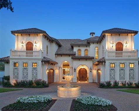 home design classic ideas classic home designs stunning classic luxury homes