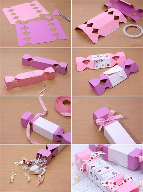 diy craft projects 40 diy paper crafts ideas for