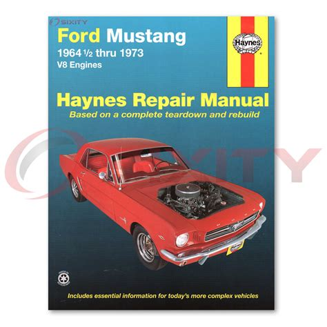 automotive service manuals 2003 ford mustang seat position control service manual on board diagnostic system 1987 ford mustang seat position control service