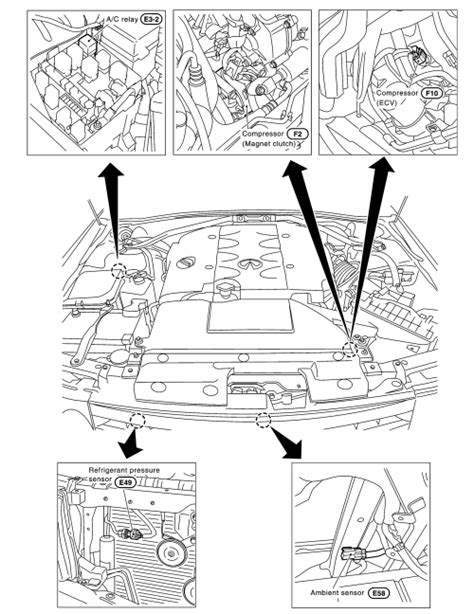 small engine maintenance and repair 2000 infiniti q electronic toll collection 2003 ford taurus headlight wiring diagram ford auto wiring diagram