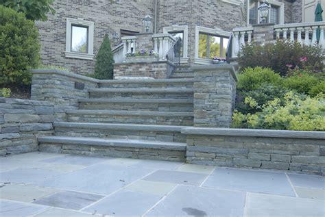 bluestone patio pavers 2017 bluestone pavers cost bluestone patio pavers price
