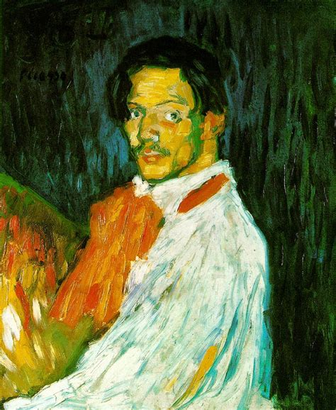 picasso paintings sold for 25 most expensive and paintings sold