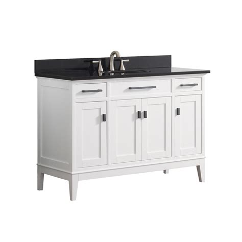 49 inch bathroom vanity sale price regular price compare at you save 1288 60