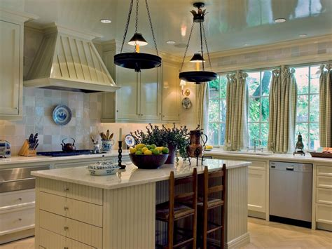 kitchen ideas island galley kitchen remodeling pictures ideas tips from hgtv kitchen ideas design with