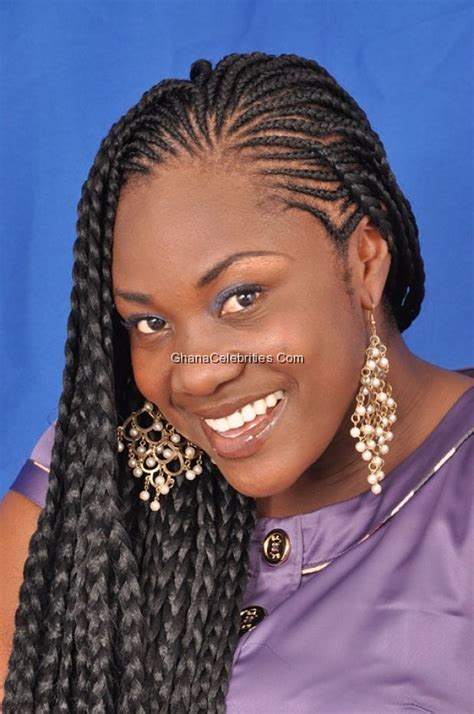 abuja hair style messy bun hairstyles rachael edwards