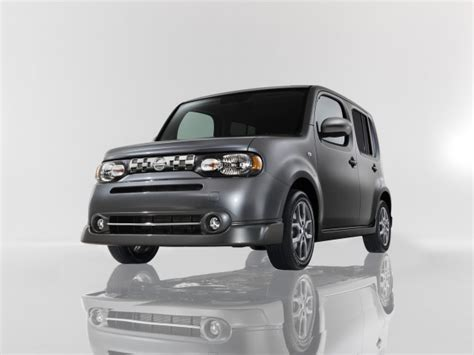 Nissan Cube Discontinued by 2014 Nissan Cube Discontinued Html Autos Post