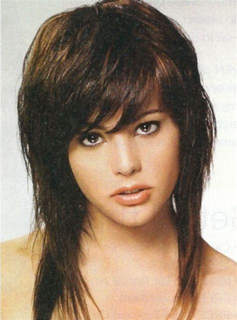 much is 1970s shag haircuts 1970 gypsy shag hairstyles newhairstylesformen2014 com