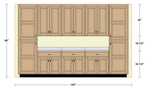 cabinet door software custom door drawer fronts in cabinet solutions