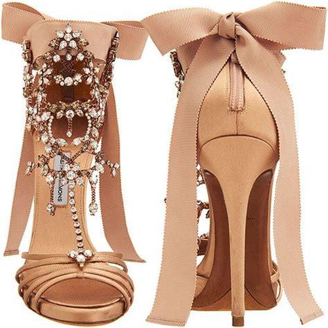 shoe chandelier simmons chandelier sandals shoes
