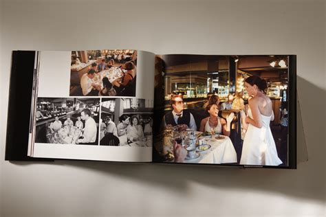 picture book photography untitled wedding photo book