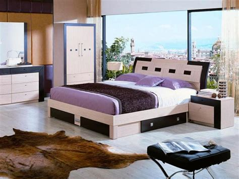 couples bedroom ideas bedroom ideas for couples beautiful pictures