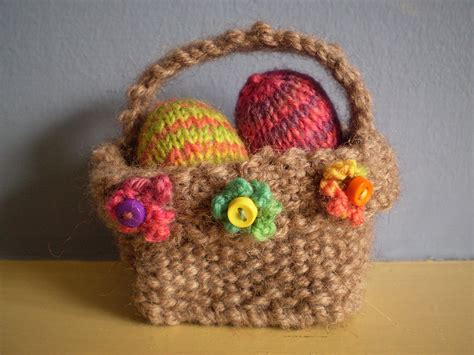 easter free knitting patterns last minute easter knitting patterns in the loop knitting