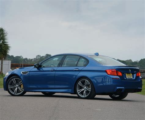 Bmw M5 Release Date 2017 bmw m5 redesign release date specs and pictures
