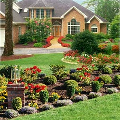 exterior landscaping size of exterior flawless landscaping ideas for front