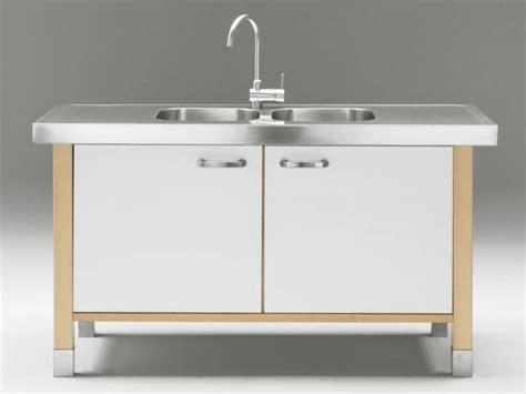 kitchen sink with cabinet laundry room utility sink ideas freestanding utility sink