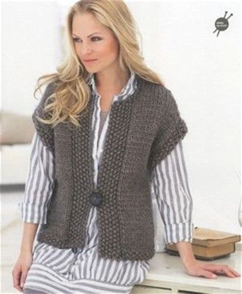 sleeveless sweater knitting pattern knit a s sleeveless v neck sweater free knitting