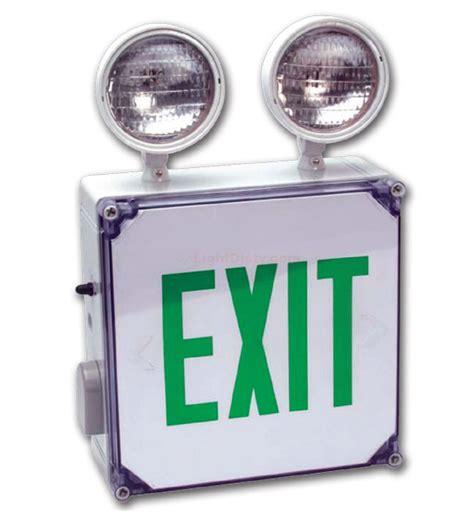 led exit light bulbs led exit light bulbs led exit sign bulb t6 5 bulb w 20