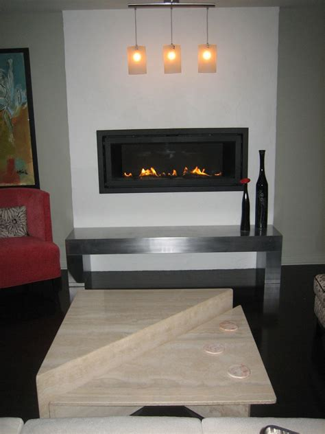 bio fuel fireplaces passive houses and fireplaces bio ethanol ventless fireplace