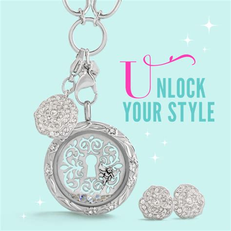 origami owl origami owl fall 2016 collection owlography