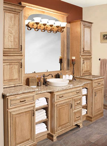 custom bathroom vanity designs designing custom bathroom vanities bath decors