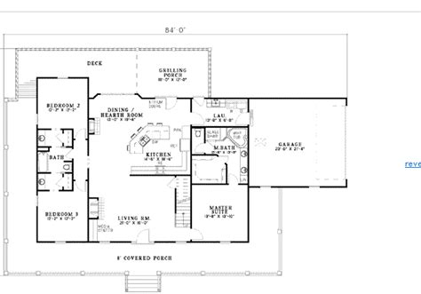 house drawing plan how to draw a house plan electrical drawing software how