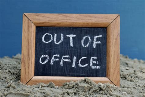 for the office out of the office northeast chiropractic center