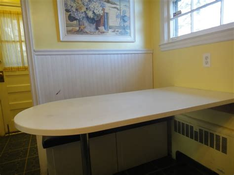 folding wall kitchen table 20 benefits of folding kitchen table wall mounted