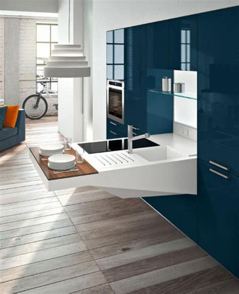 compact kitchen designs for small kitchen smart and compact kitchen for small spaces digsdigs
