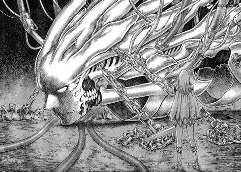 claymore ending claymore 126 read claymore 126 page 7