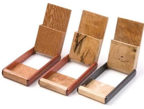 small woodworking ideas 17 best ideas about small wood projects on diy