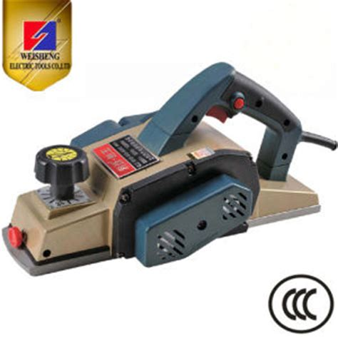 woodworking electric tools china 1020w carpenter power tools wood tools mod 9901